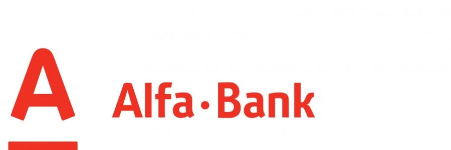 Alfa_Bank_logo