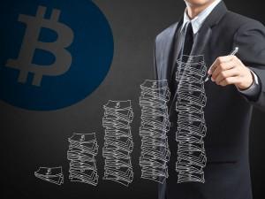 Market-Prediction-Bitcoinist
